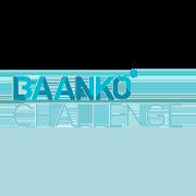 Baanko