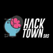 Hacktown