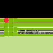 Instituto Federal de Educação Ciência e Tecnologia