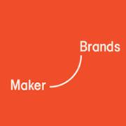 Maker Brands