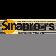 Sinapro RS