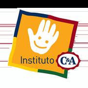 Instituto CEA